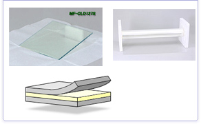 cold filter, optical adhesive films